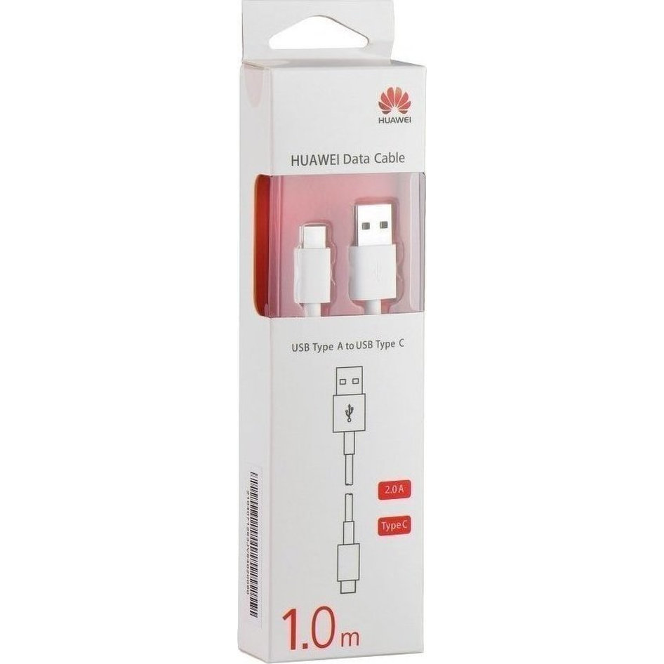 Huawei Data Cable Micro Usb 2.0A
