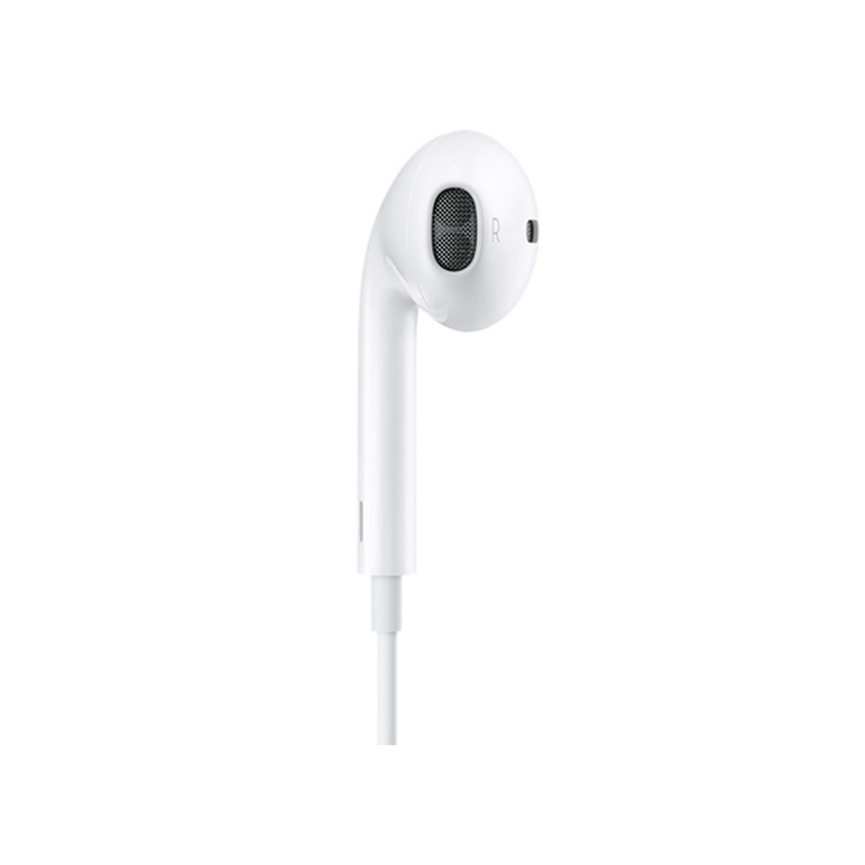 Apple Earpods Stereo with 3.5mm Headphone Plug