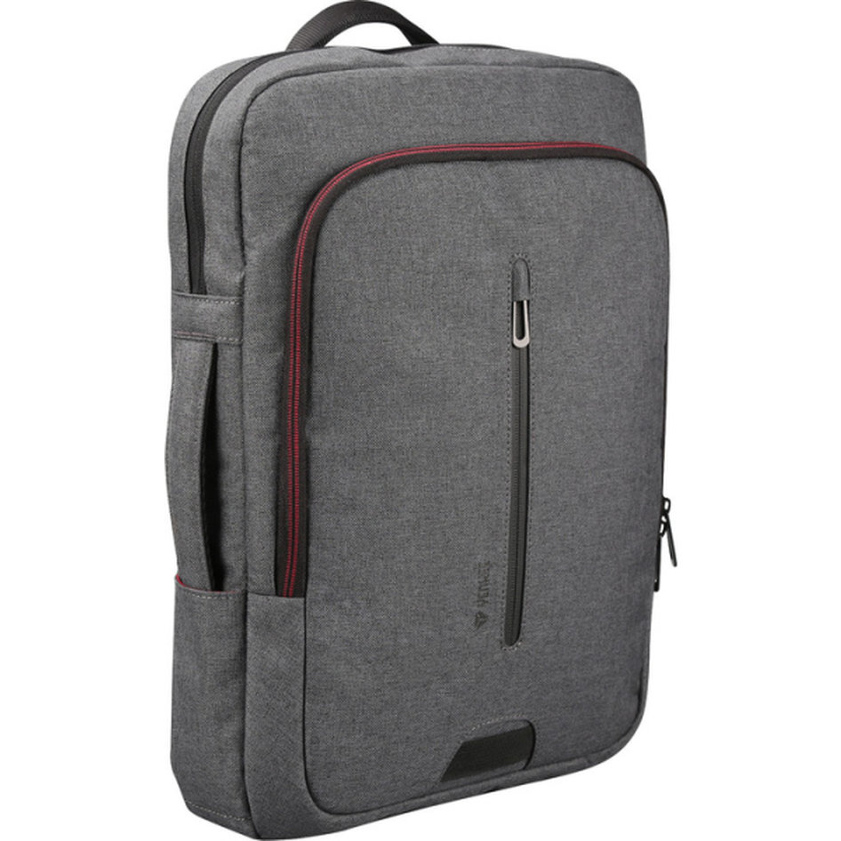 Yenkee Notebook Backpack TARMAC Univ. Up To 15.6
