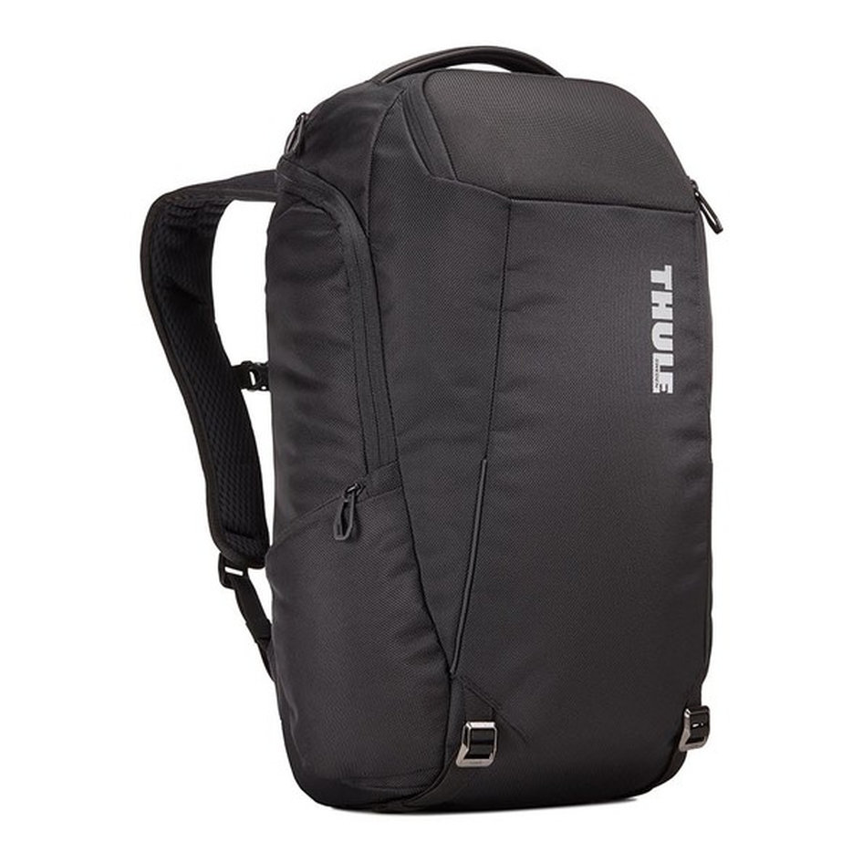 THULE TACBP-216 Black Accent Backpack 28L