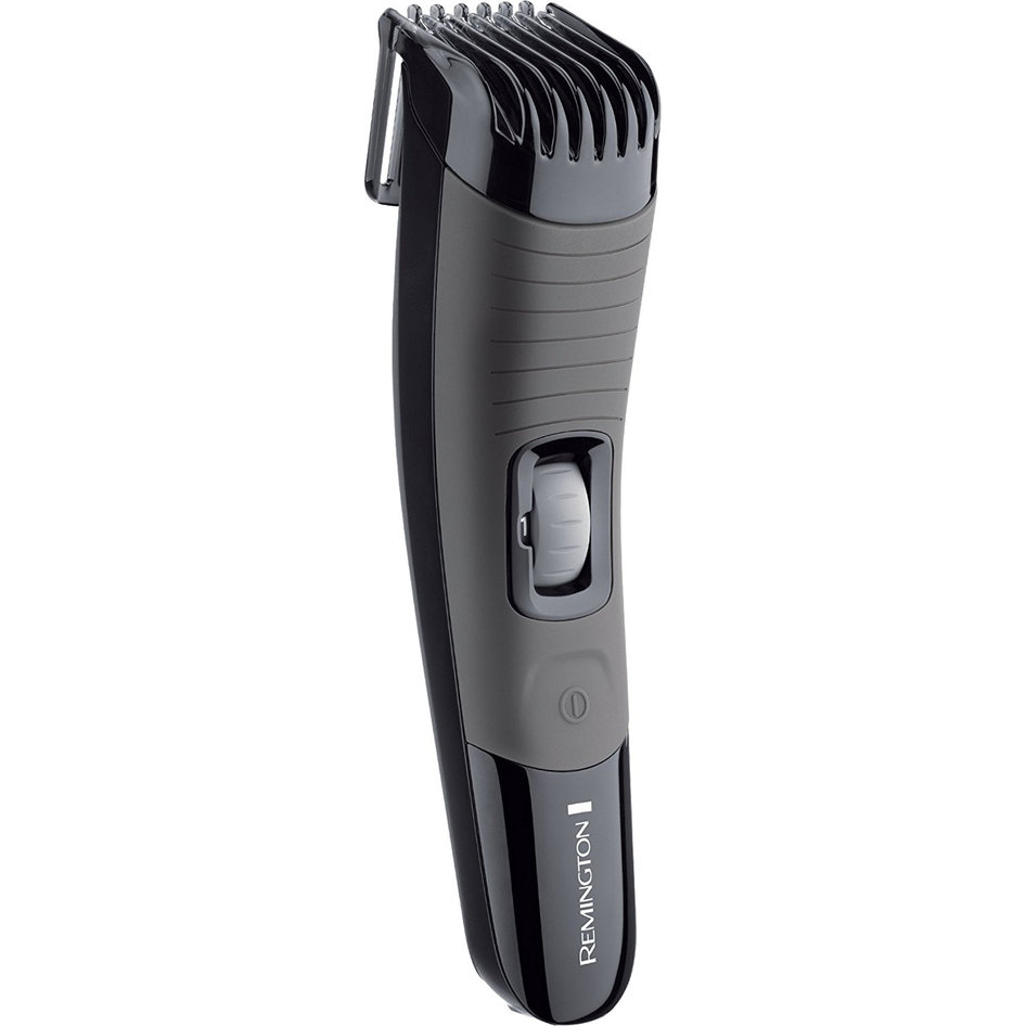 REMINGTON MB4130 E51 Beard Boss Professional