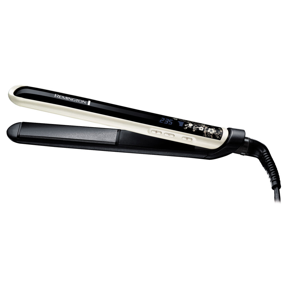 REMINGTON S9500 E51 PEARL STRAIGHTENER