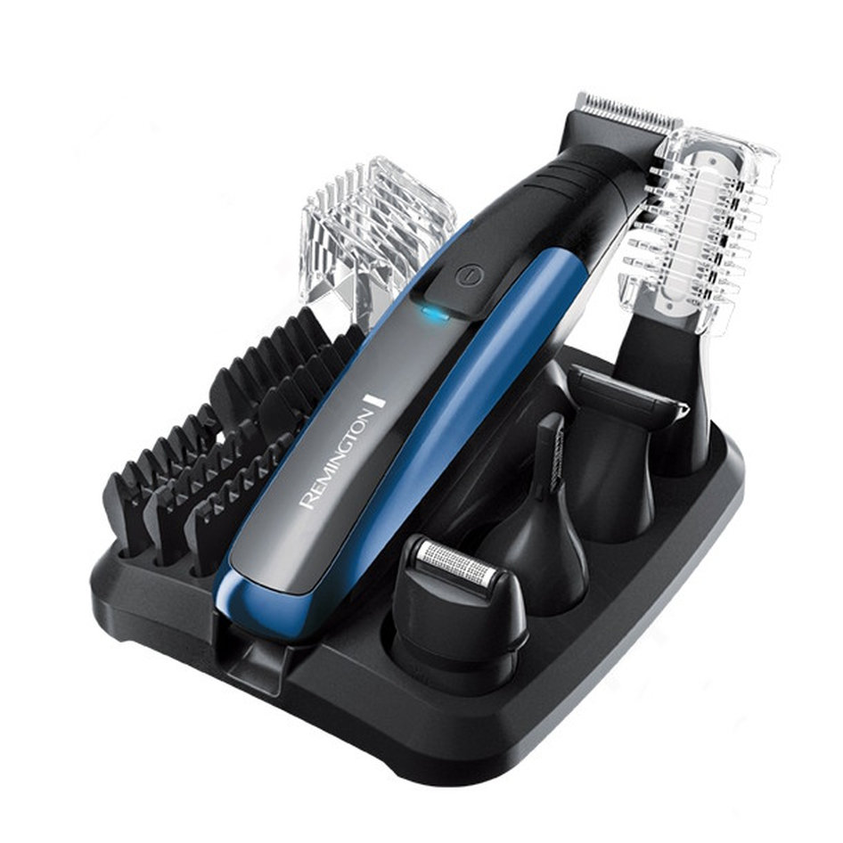 REMINGTON PG6160 E51 Groom Kit Lithium
