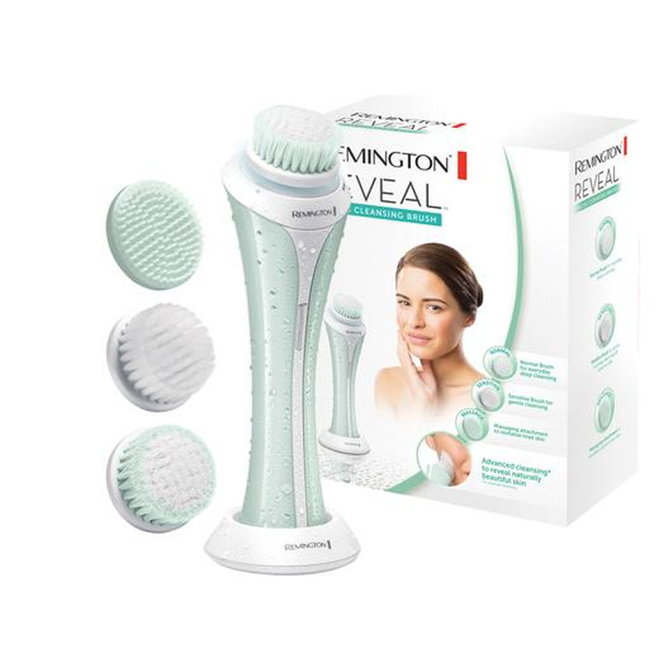 REMINGTON FC1000 E51 Reveal Facial Clean