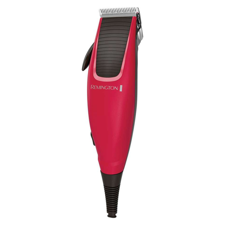 REMINGTON HC5018 E51 Apprentice Hair Clipper