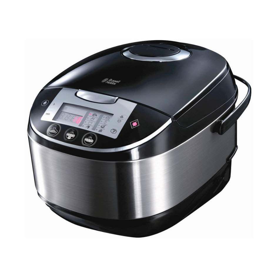 RH 21850-56 Cook@Home Multi Cooker