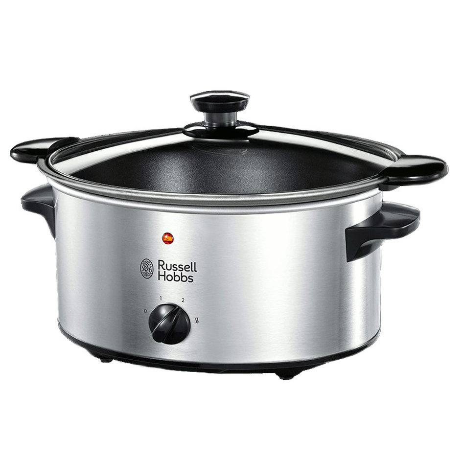 RH 22740-56 Cook@Home Searing Slow Cooker