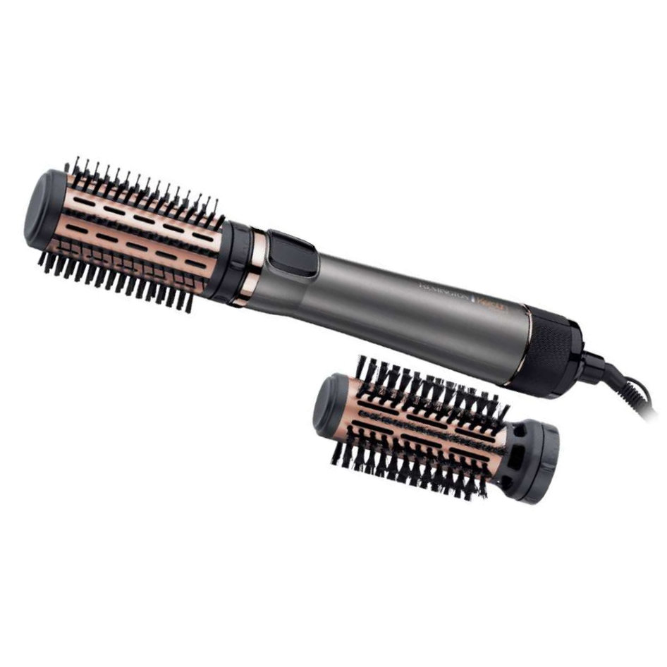 REMINGTON AS8810 E51 Keratin Protect Rotating Air Styler
