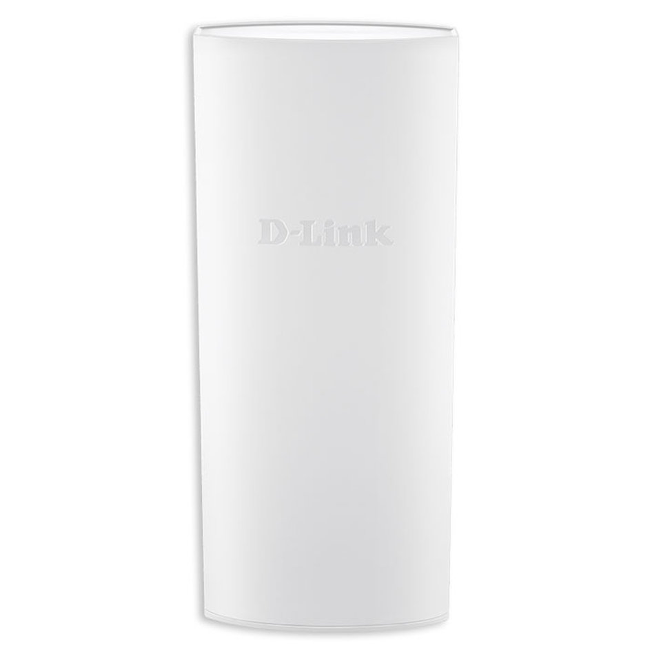 Wireless Dual-Band Outdoor Unified Access Point
