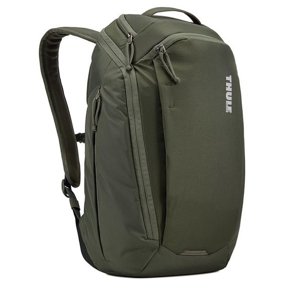 THULE TEBP-316 DARK FOREST ENROUTE BACKPACK 23L