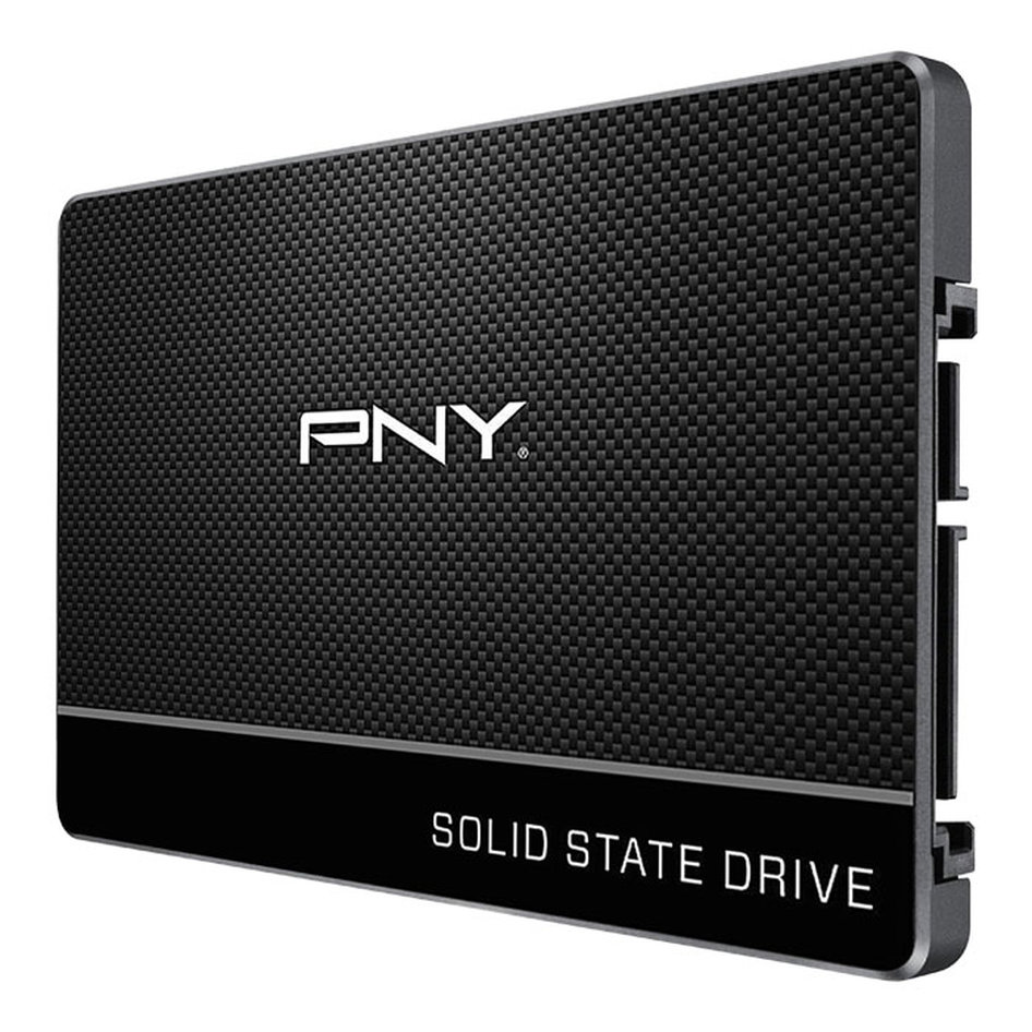 PNY CS900 480GB SSD 2,5''