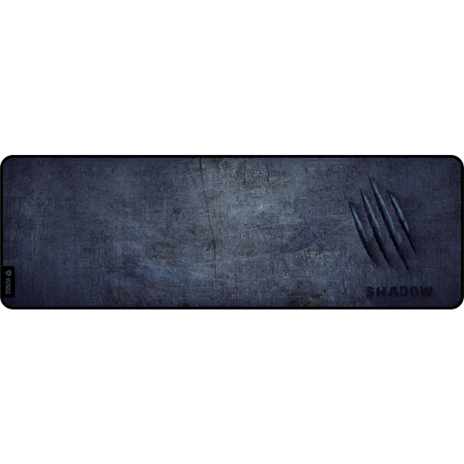 Yenkee Gaming Mouse pad Shadow YPM 3007