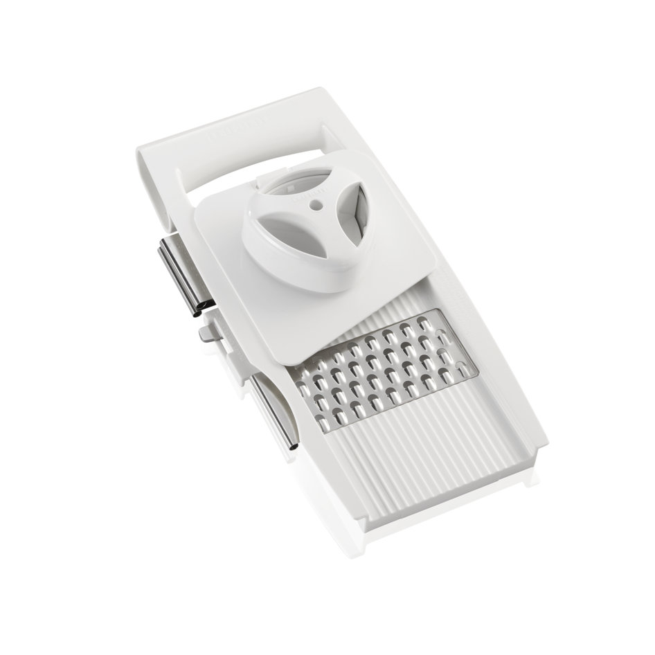 LEIFHEIT 22138 All-purpose grater FAMILY HWE