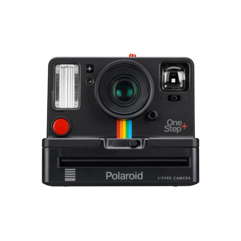 Polaroid OneStep Plus BT