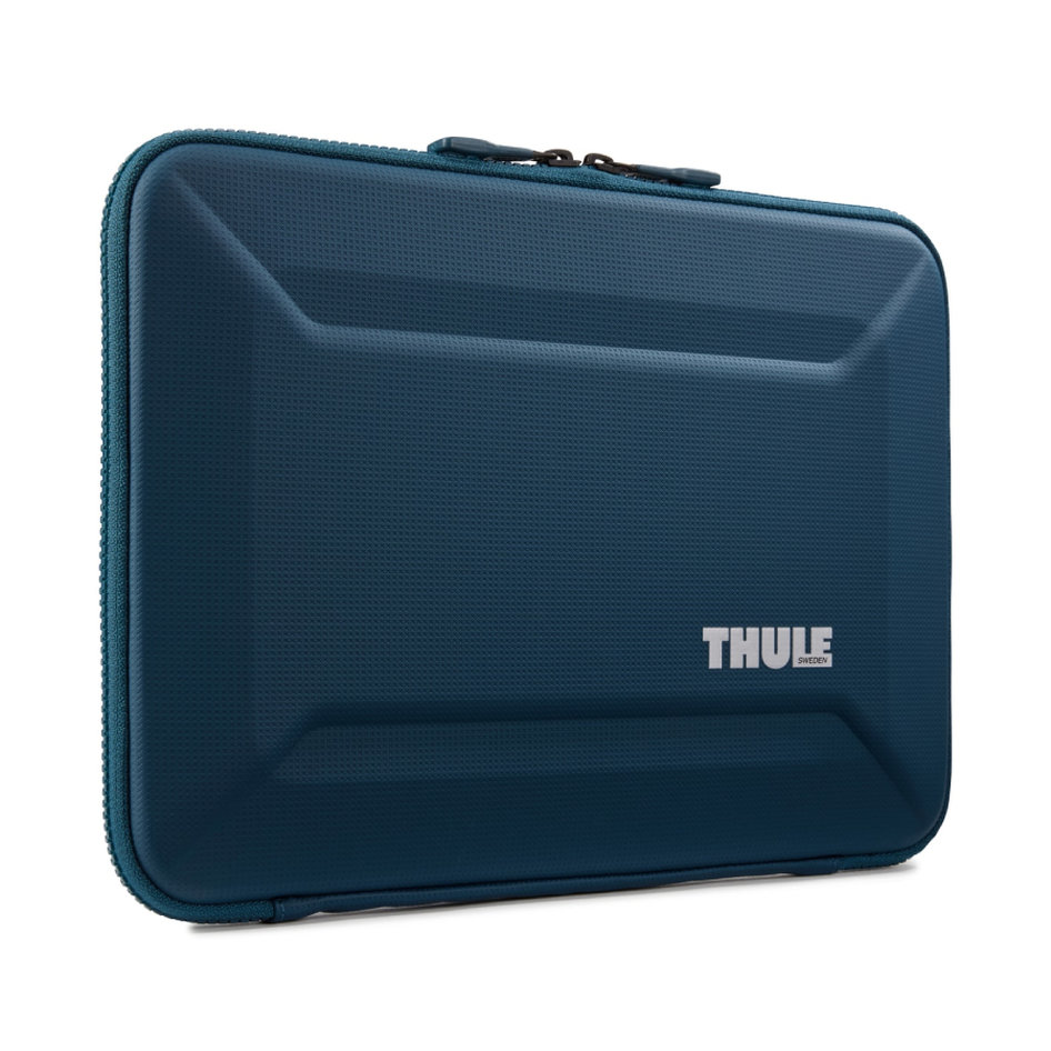 THULE TGSE-2355 BLUE Gauntlet 4.0 Sleeve 13\