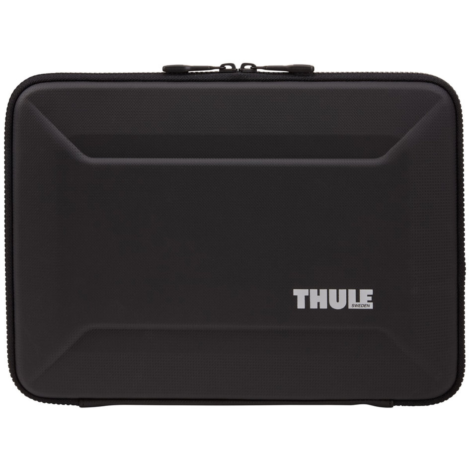THULE TGSE-2356 BLACK Gauntlet 4.0 Sleeve 15\