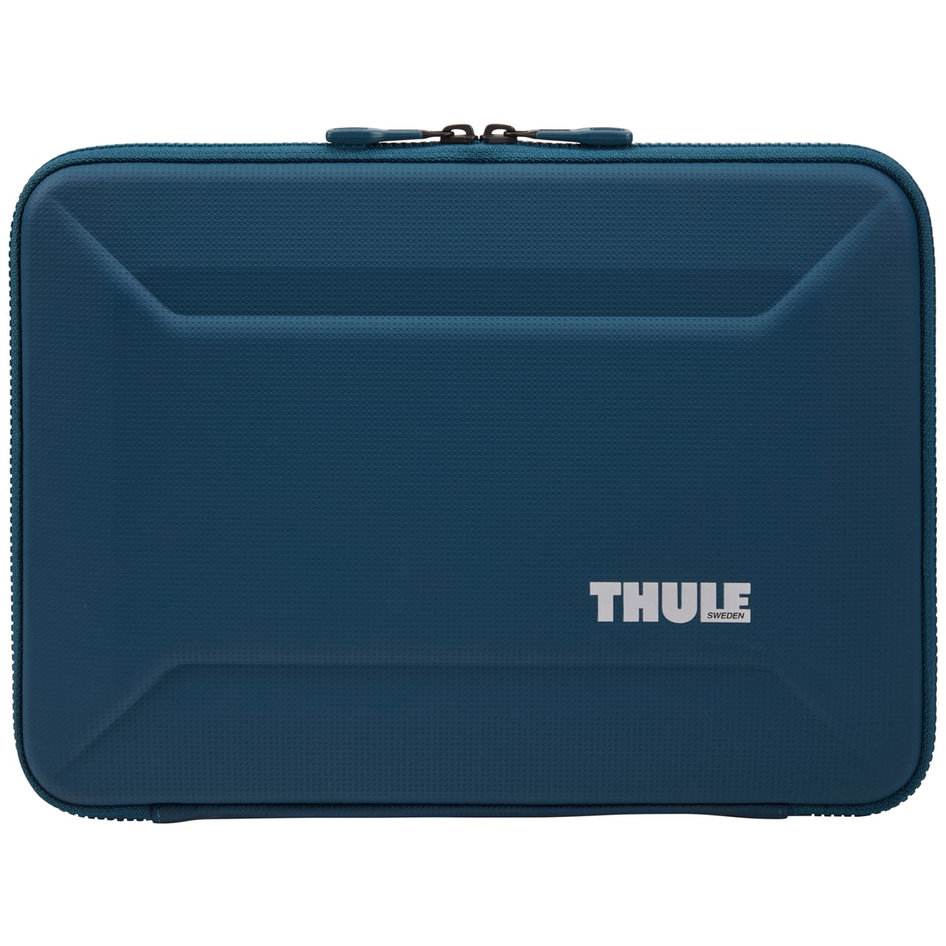 THULE TGSE-2356 BLUE Gauntlet 4.0 Sleeve 15\