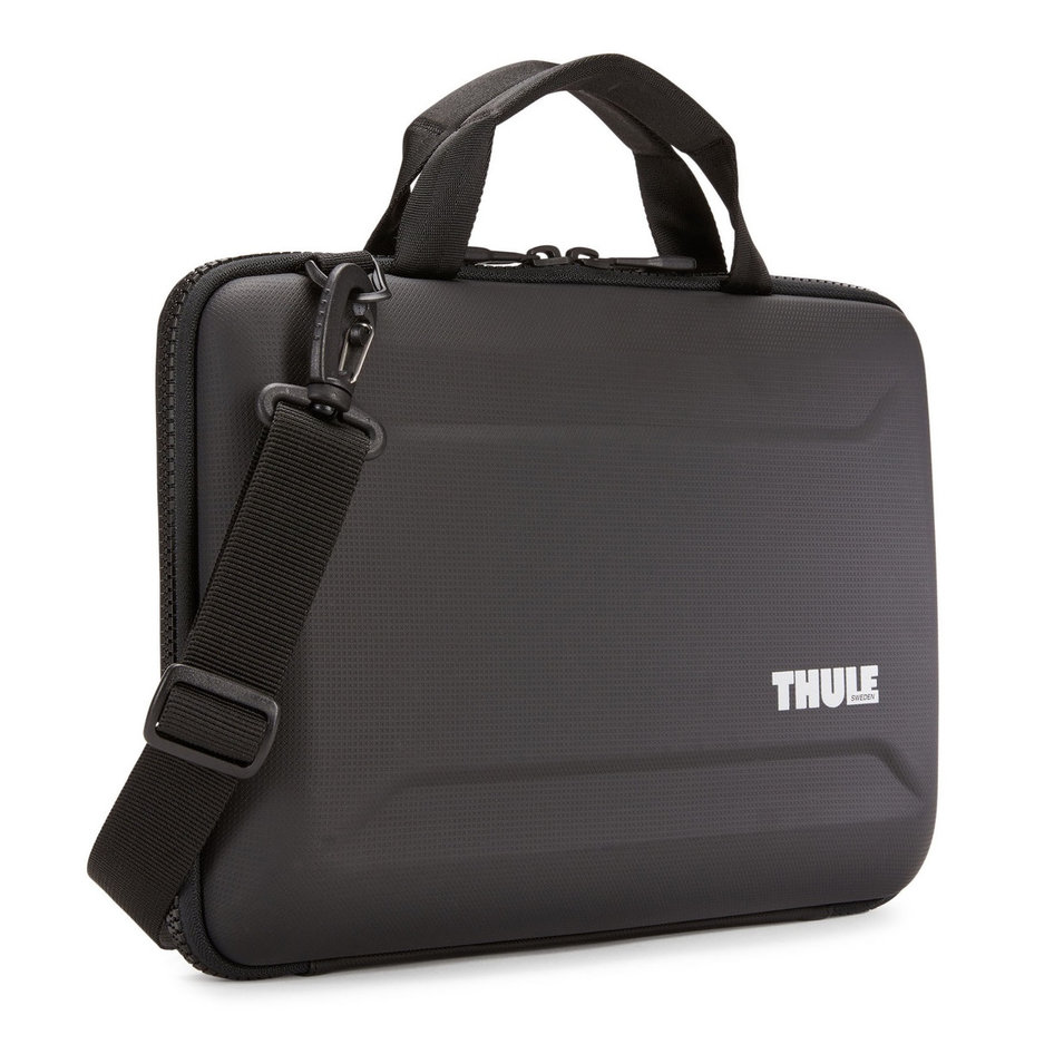 THULE TGAE-2355 BLACK GAUNTLET SLEEVE MacBook 13\'\'
