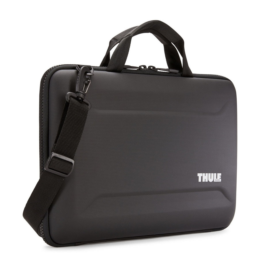 THULE TGAE-2355 BLACK GAUNTLET SLEEVE MacBook 15\'\'