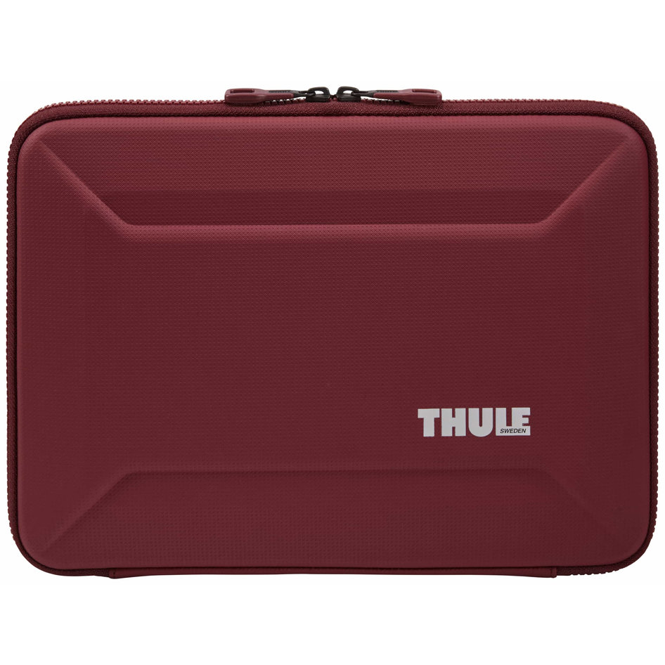THULE TGSE-2355 BORDEAUX GAUNTLET SLEEVE MacBook 13\'\'