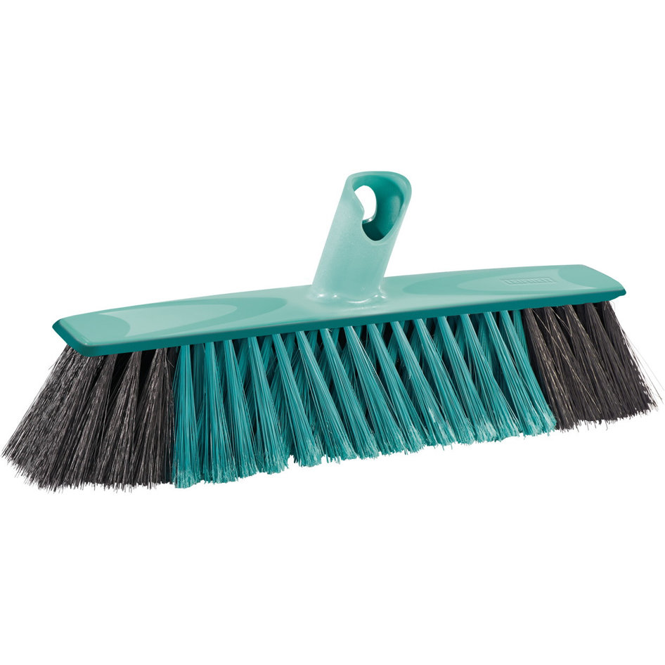 LEIFHEIT 45032 ALLROUND BROOM XTRA CLEAN 30CM