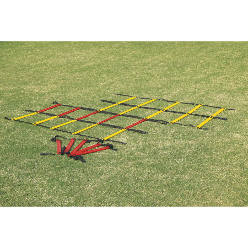 Agility Ladder (set of 4)
