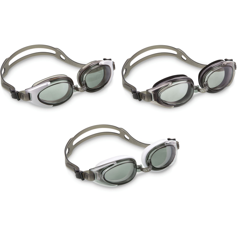 Water Sport Goggles