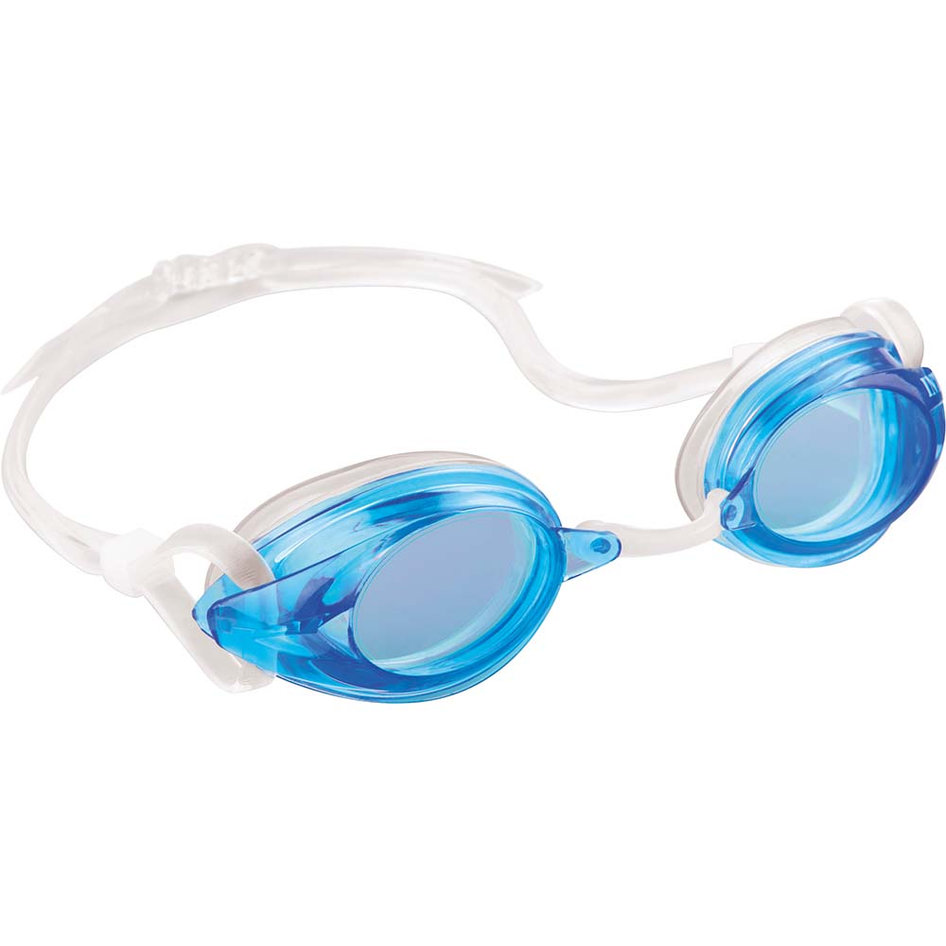 Race Pro Goggles