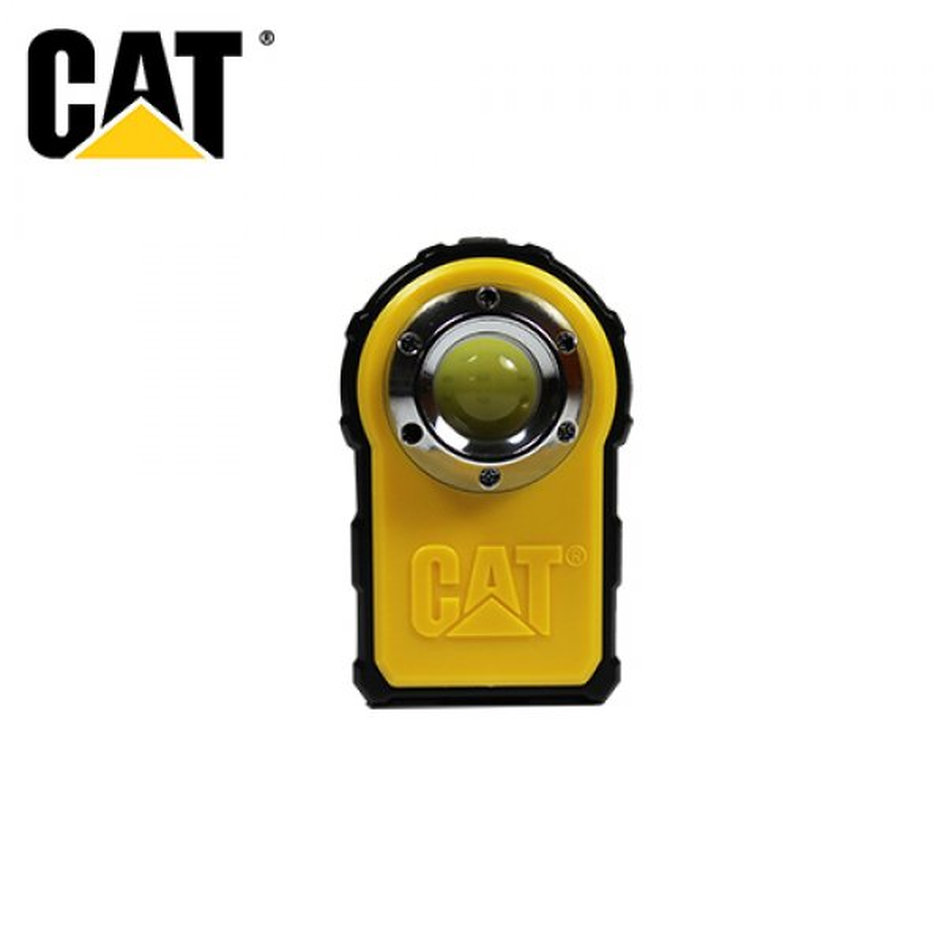 Φακός Quick Zip ABS 125 & 250 Lumens CT5130 CAT® LIGHTS