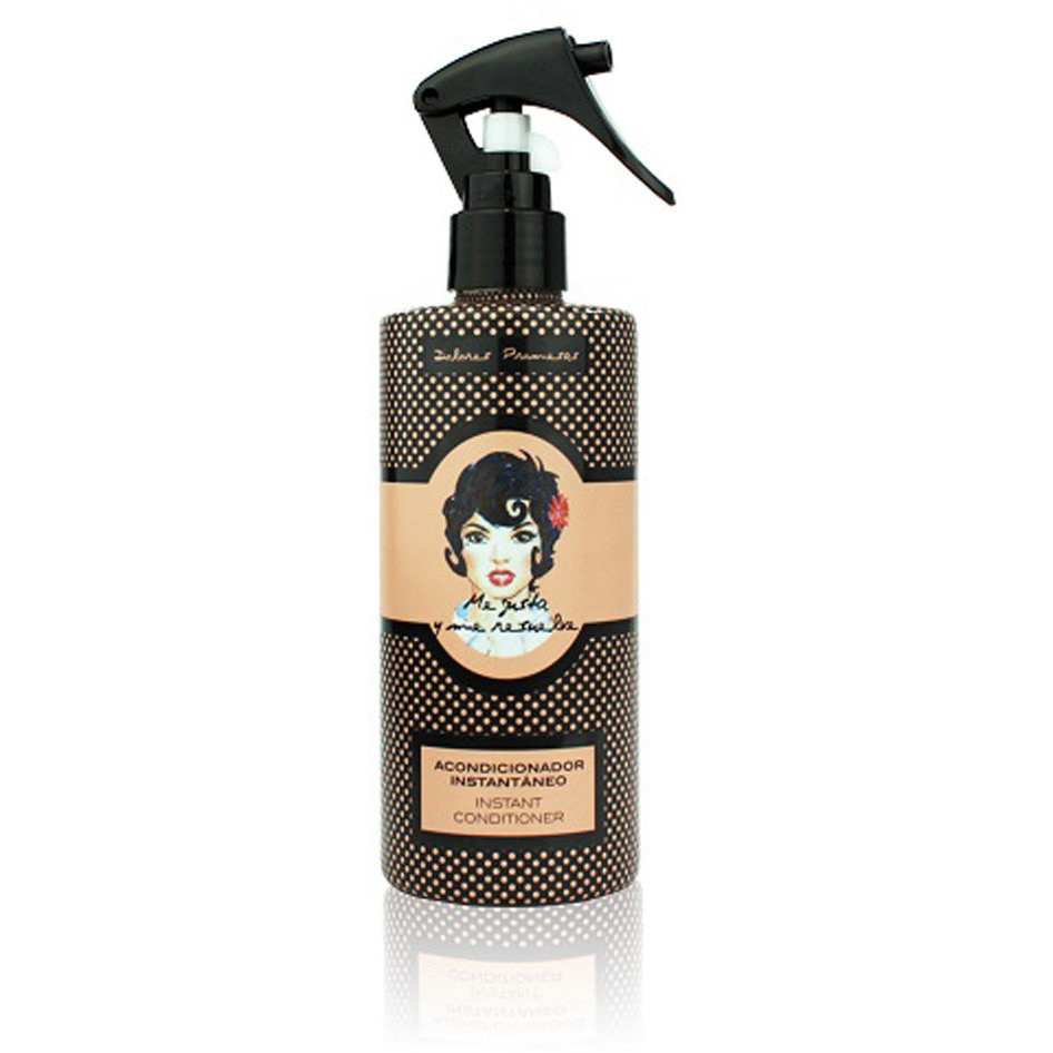 DOLORES PROMESAS INSTANT CONDITIONER 250ML