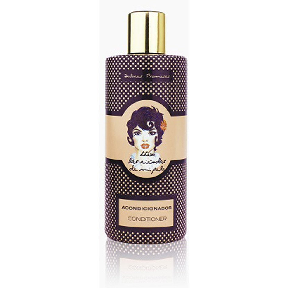 DOLORES PROMESAS CONDITIONER 300ML
