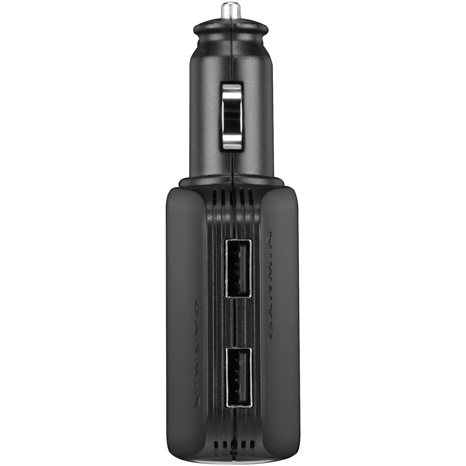 GARMIN High Speed Multi-Charger
