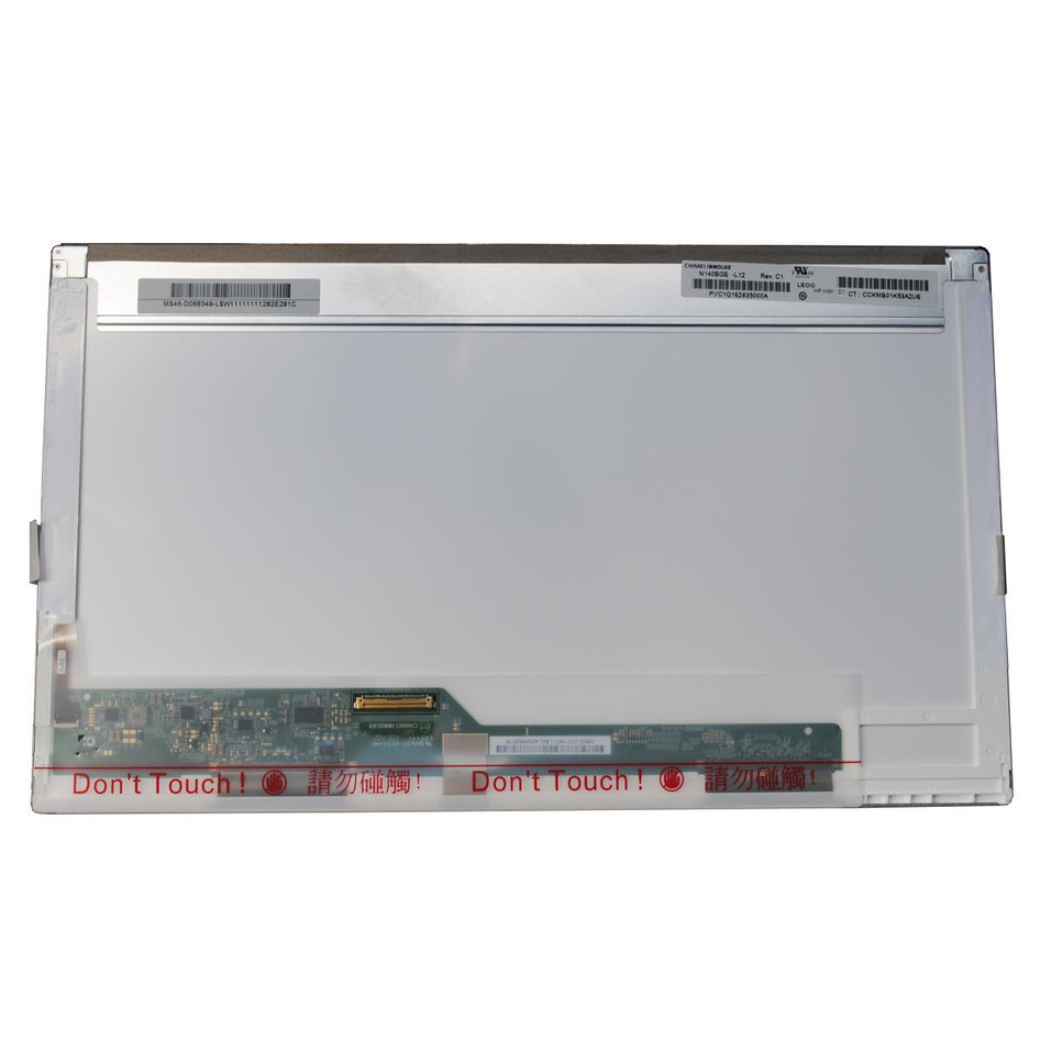CHIMEI LED LCD Panel 14