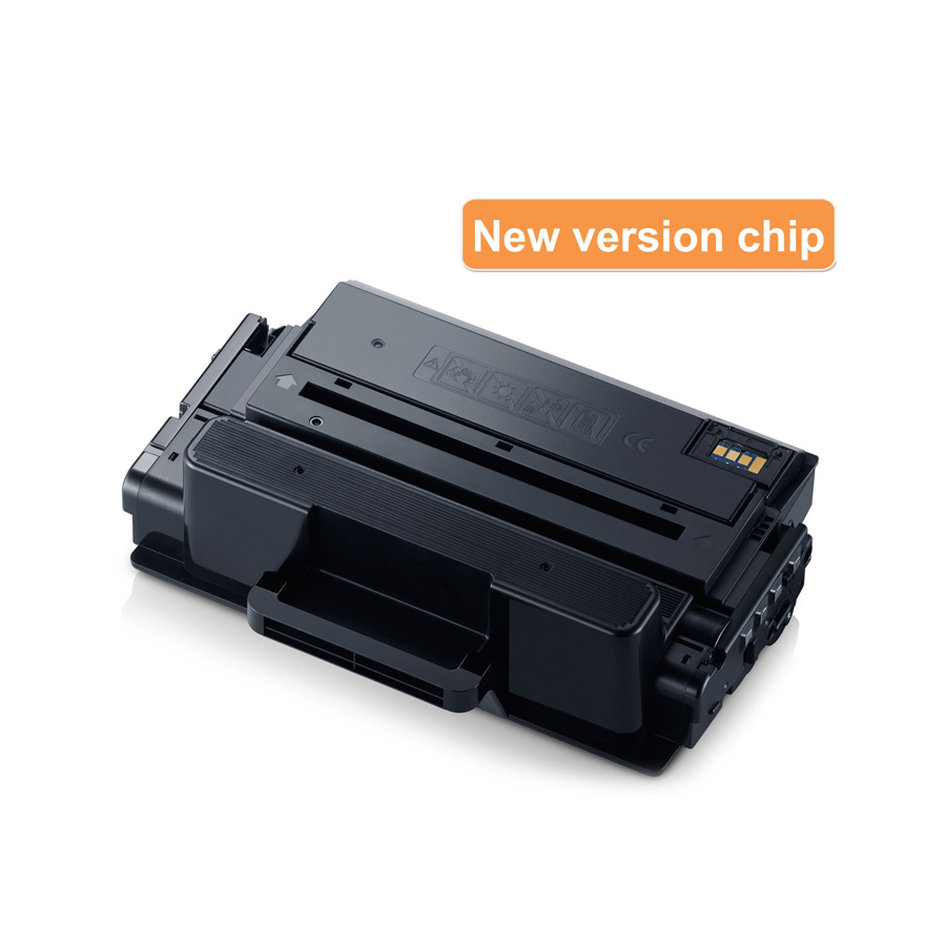 Συμβατό Toner για Samsung, MLT-D203U, new version chip, 15K, Black