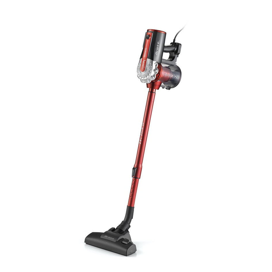 ARIETE 2761 HANDY FORCE VACUUM STICK