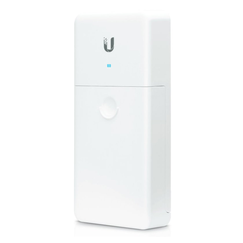 UBIQUITI PoE NanoSwitch N-SW, 4-Port 10/100/1000Mbps, outdoor