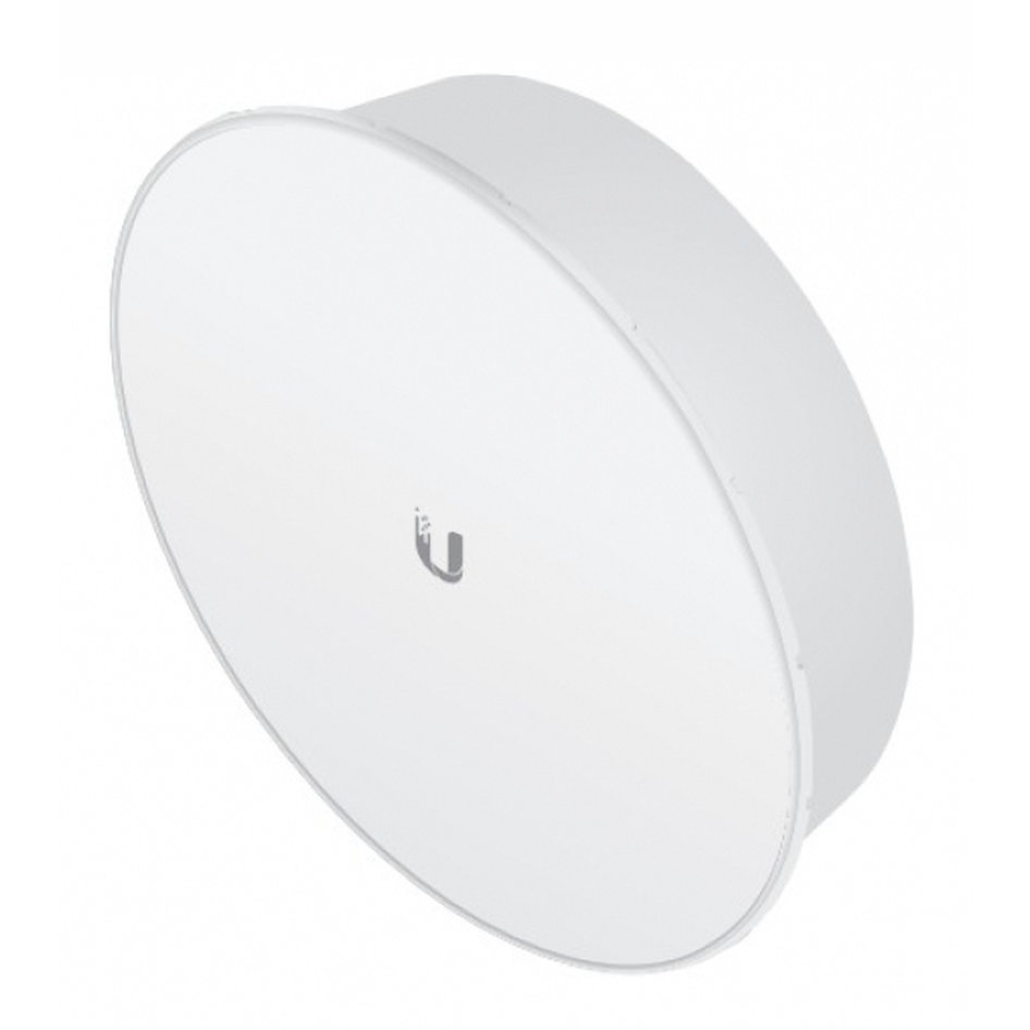 UBIQUITI Access point PBE-M5-300-ISO, outdoor, 5GHz, 2x22dBi, AirMAX ISO