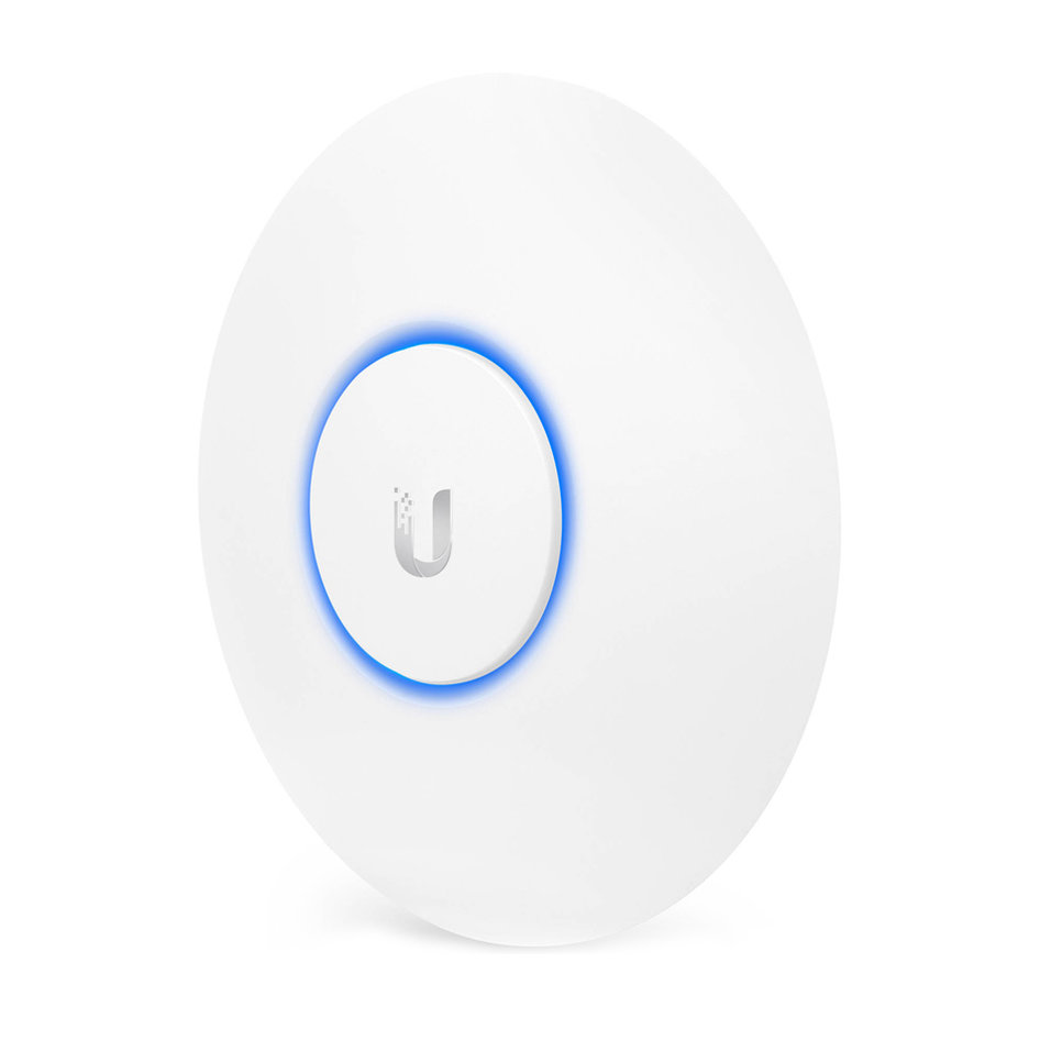 UBIQUITI Access Point UAP-AC-LITE-5, 802.11ac Dual Radio, 5τμχ