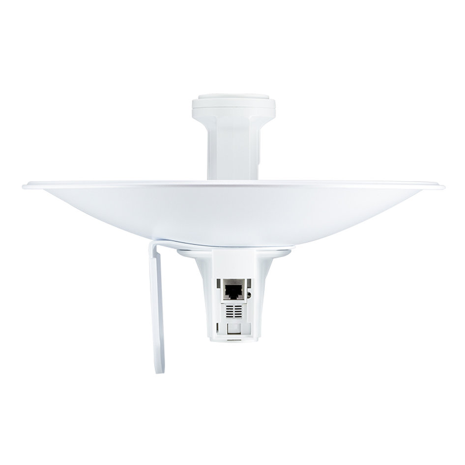 UBIQUITI Access point PBE-M5-300, outdoor, 5GHz, 2x22dBi, AirMAX