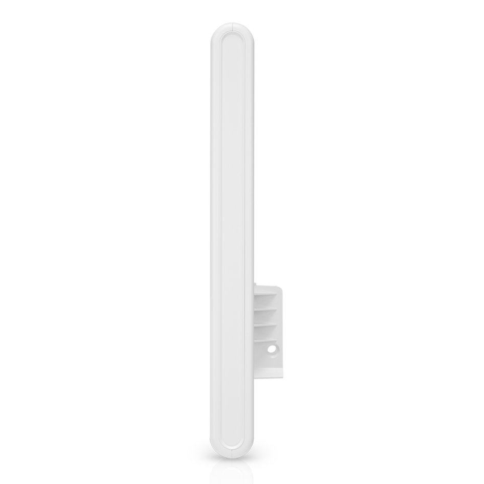 UBIQUITI UniFi Access Point UAP-AC-M-PRO, AC Mesh Pro, 3x3 MIMO