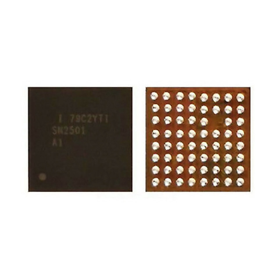 Charging IC chip SPIP8-0046 για iPhone 8