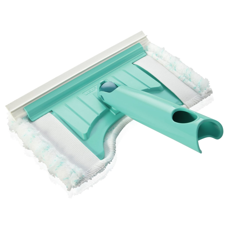 LEIFHEIT 41701 TILE AND TUB CLEANER - FLEX