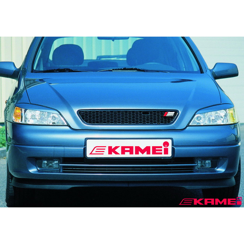 KAMEI KAM-44174 ΜΑΣΚΑΚΙ OPEL ASTRA G