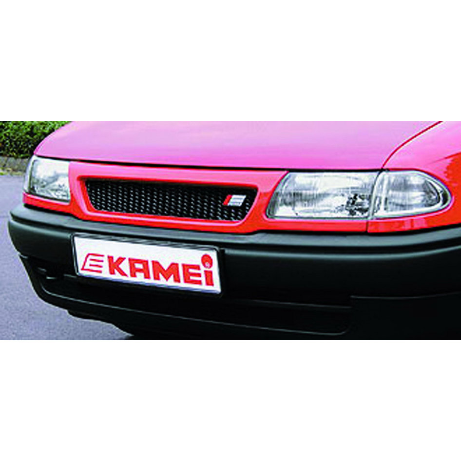 KAMEI KAM-44205 ΜΑΣΚΑΚΙ OPEL ASTRA F