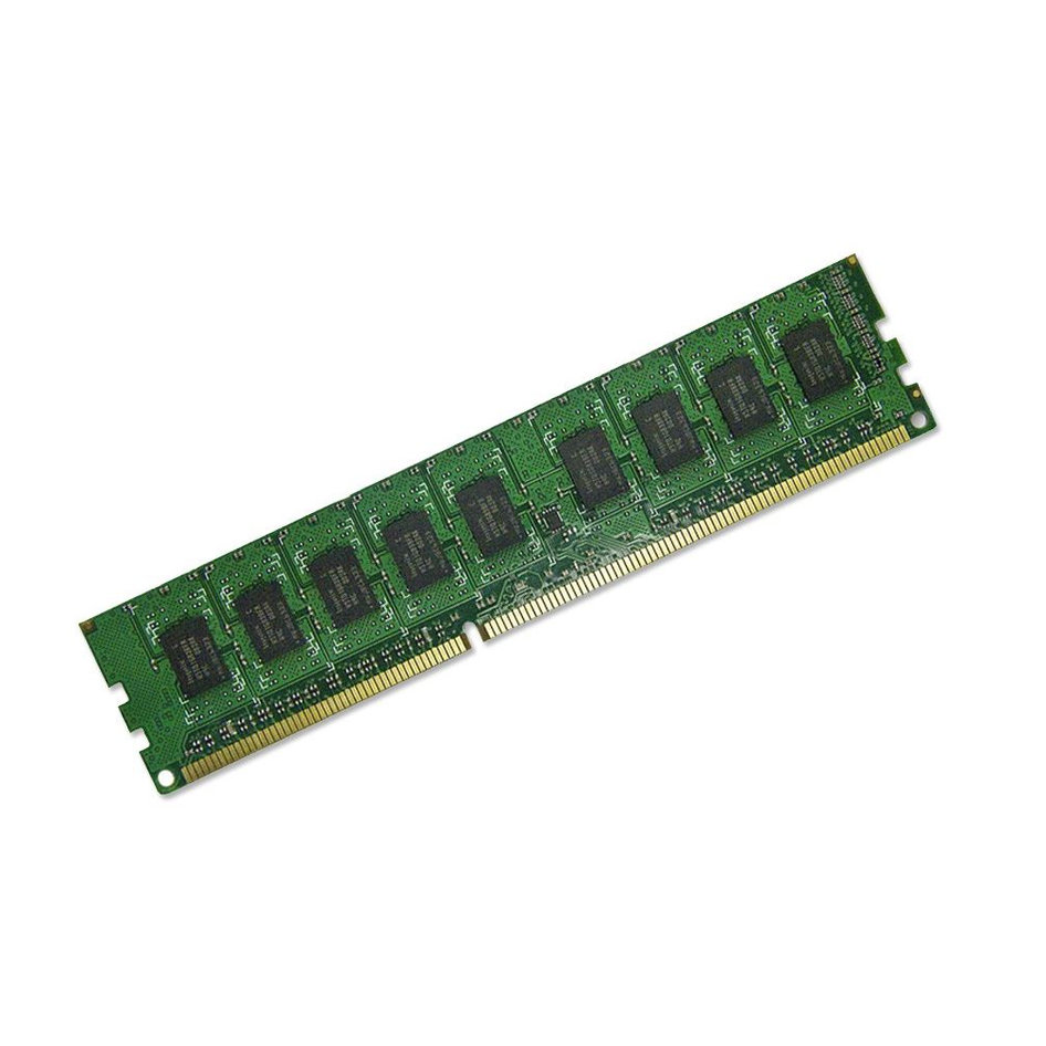 NANYA used Server RAM NT4GC72B8PB0NL 4GB, 2RX8, DDR3-1333MHz, PC3-10600R