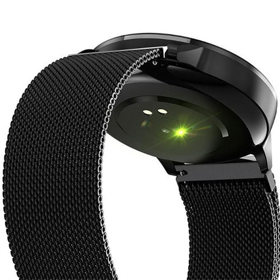 MEDIA-TECH BLUETOOTH ACTIVE BAND GENEVA