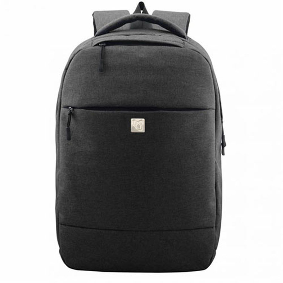 SBOX NOTEBOOK BACKPACK VANCOUVER 17,3