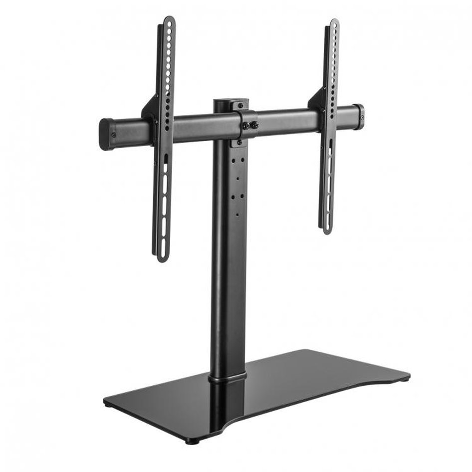 SBOX MONITOR STAND MOUNT 32