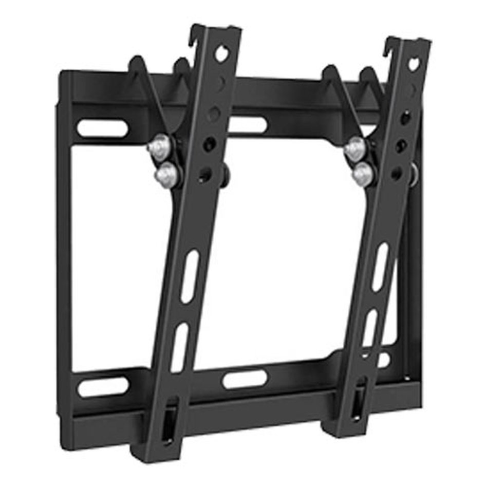 SBOX WALL MOUNT WITH TILT 23