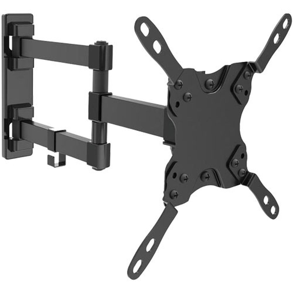 SBOX WALL MOUNT WITH DOUBLE ARM 13